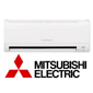 "Сертификат ""Mitsubishi Electric"""